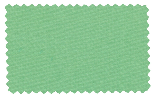 Fabric Color 359