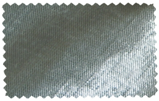 Stoff-Farbe 776