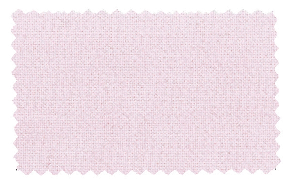 Fabric Color 017