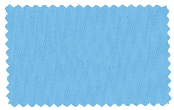 Fabric Color 207