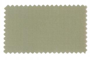Stoff-Farbe 068
