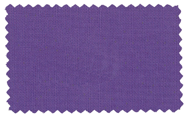 Fabric Color 156