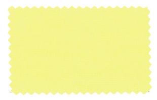 Stoff-Farbe 082