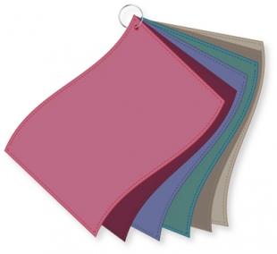 ColorFlag-Detailbund Sommer gedämpft (6)