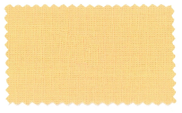 Fabric Color 122