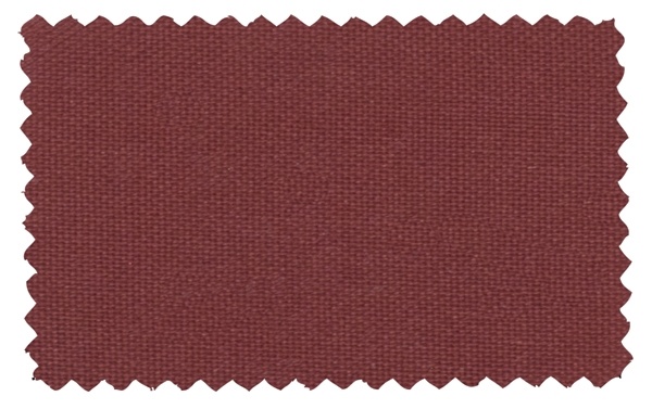 Fabric Color 006