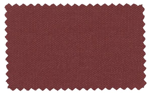 Stoff-Farbe 006