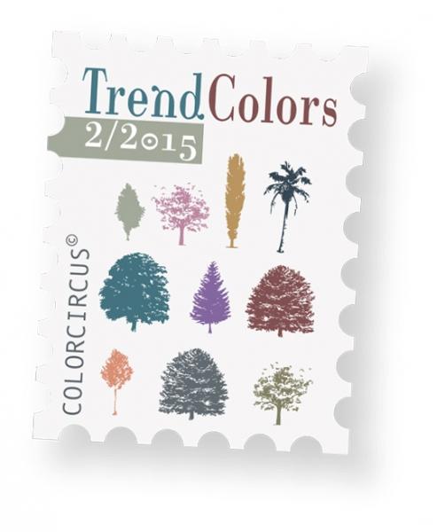 PocketFlag TrendColors 2/2015
