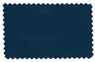 Stoff-Farbe 099
