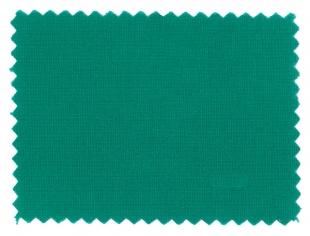 Stoff-Farbe 048