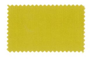 Stoff-Farbe 043