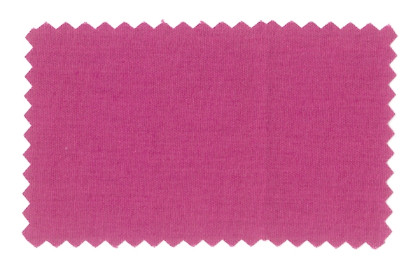 Fabric Color 014