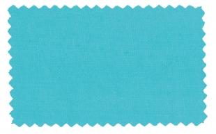 Stoff-Farbe 108