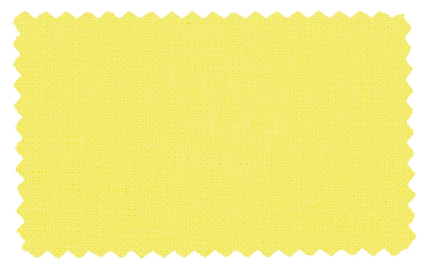 Fabric Color 297