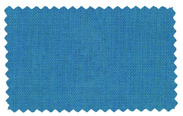 Fabric Color 118