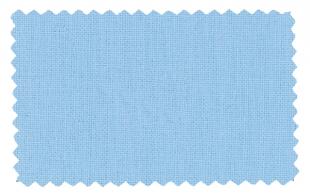 Stoff-Farbe 121