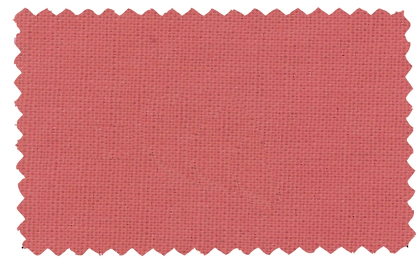 Fabric Color 243