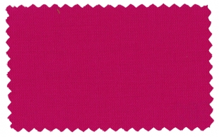 Stoff-Farbe 383