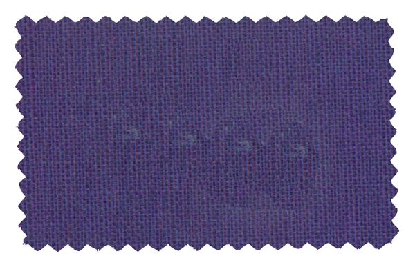 Fabric Color 109
