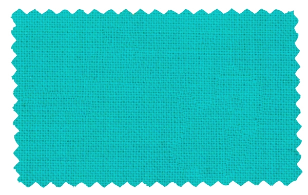 Fabric Color 369