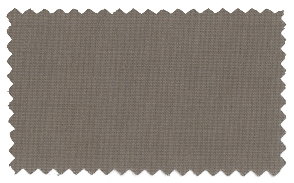 Stoff-Farbe 374