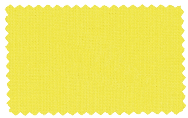 Fabric Color 253