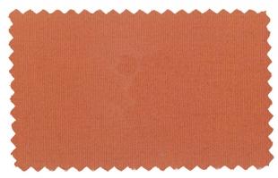 Stoff-Farbe 187