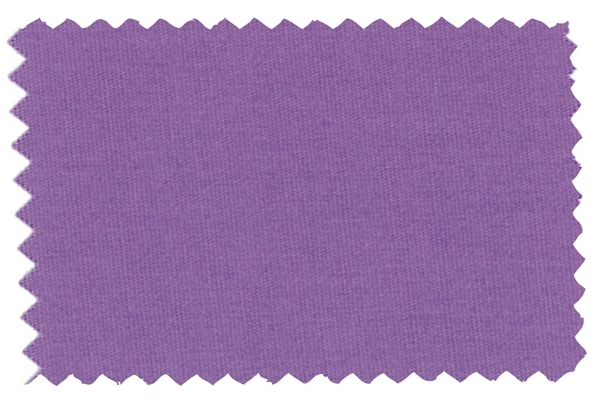 Fabric Color 266