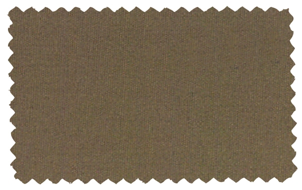 Fabric Color 299