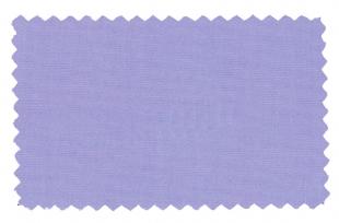 Stoff-Farbe 063