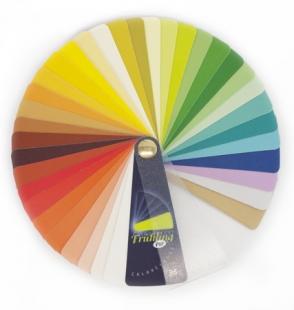 CP Pur Frühling 36 Farben
