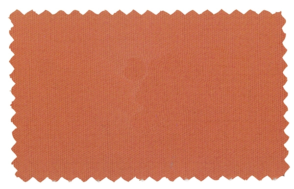 Fabric Color 187