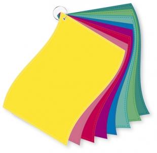 ColorFlag-Einzelbund Winter-Frühling (8)