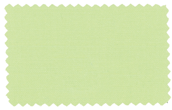 Fabric Color 220