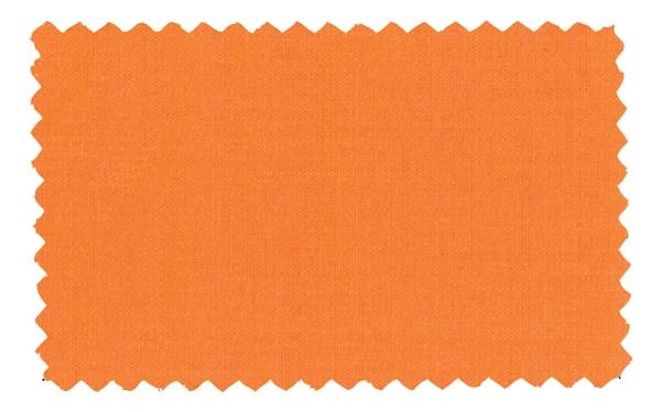 Stoff-Farbe 020