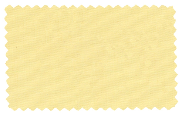Fabric Color 315