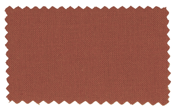 Fabric Color 348