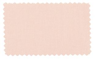 Stoff-Farbe 116