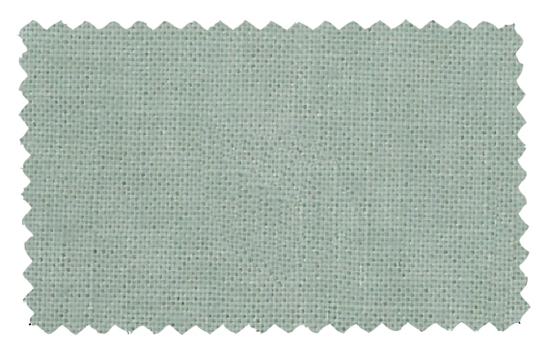 Fabric Color 062