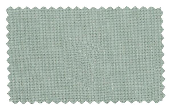Stoff-Farbe 062