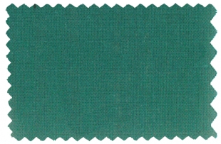 Stoff-Farbe 092