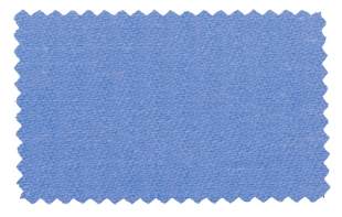 Stoff-Farbe 096