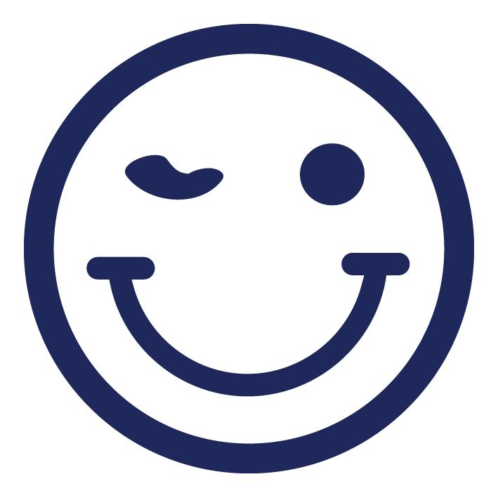 Icon_Smiley