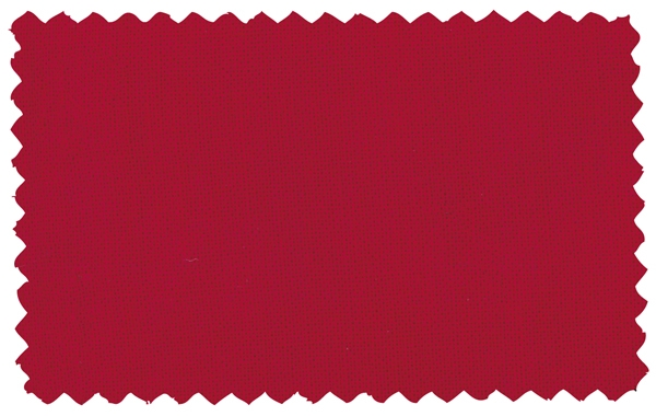 Fabric Color 349