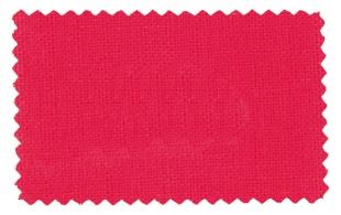 Stoff-Farbe 110