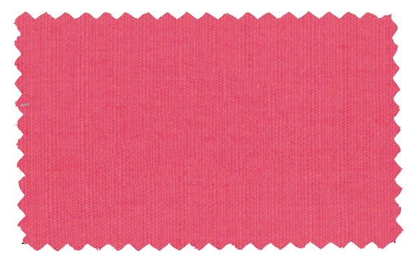 Fabric Color 112