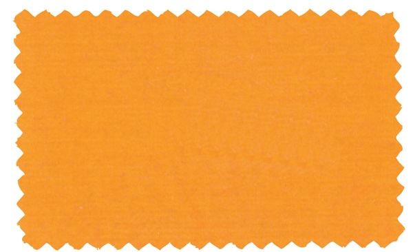 Fabric Color 188