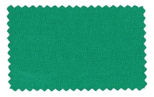 Stoff-Farbe 105