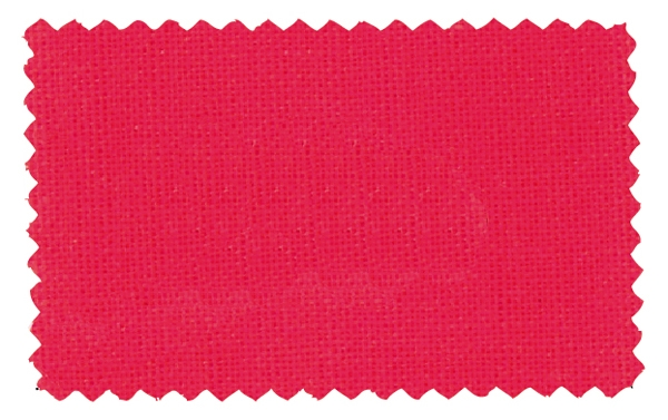 Fabric Color 110