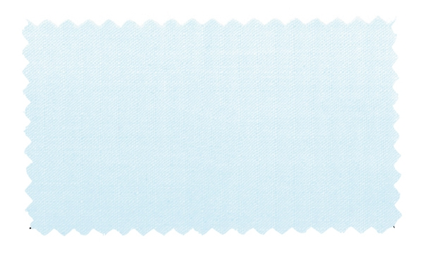 Fabric Color 060